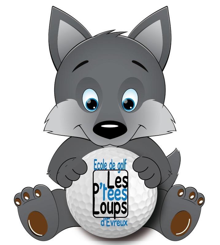 logo-les-petits-loups-e1517667936260