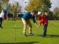 Ecole golf15