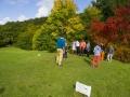 Ecole golf46