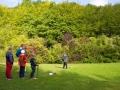 Ecole golf62