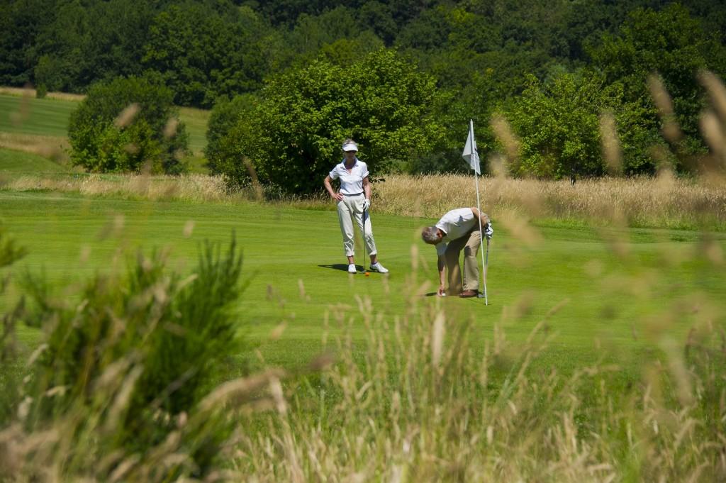 golf024-copie