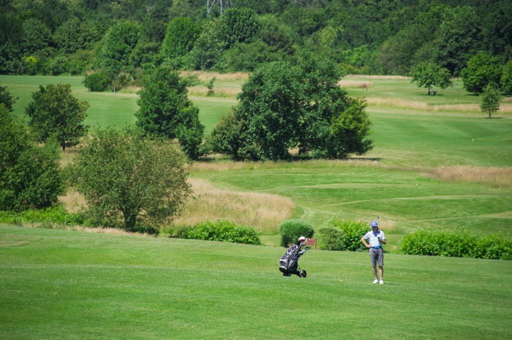 golf082-copie