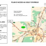 plan-acces