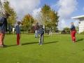 Ecole golf30