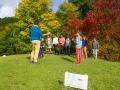 Ecole golf42