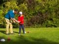 Ecole golf66