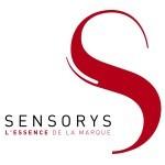 SENSORYS