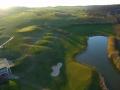 vue golf (1024x768)