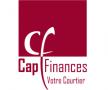 cap finances