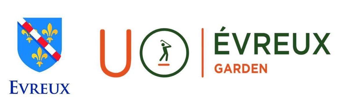 Golf Evreux